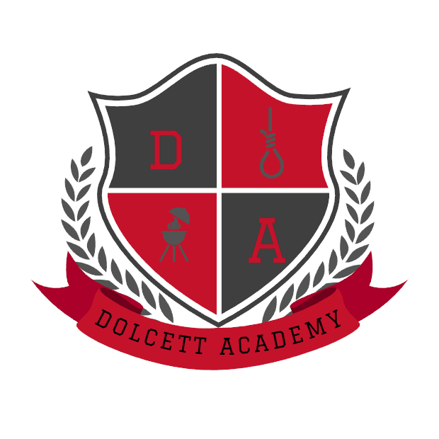 Dolcett Academy